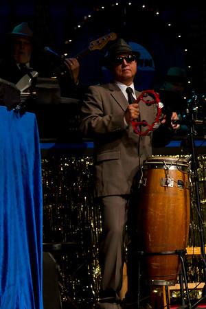Motown Opry 2013