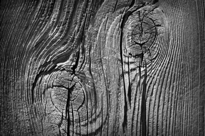 Sleeping Bear Dunes National Lakeshore | Old Barn Board | Leelanau County