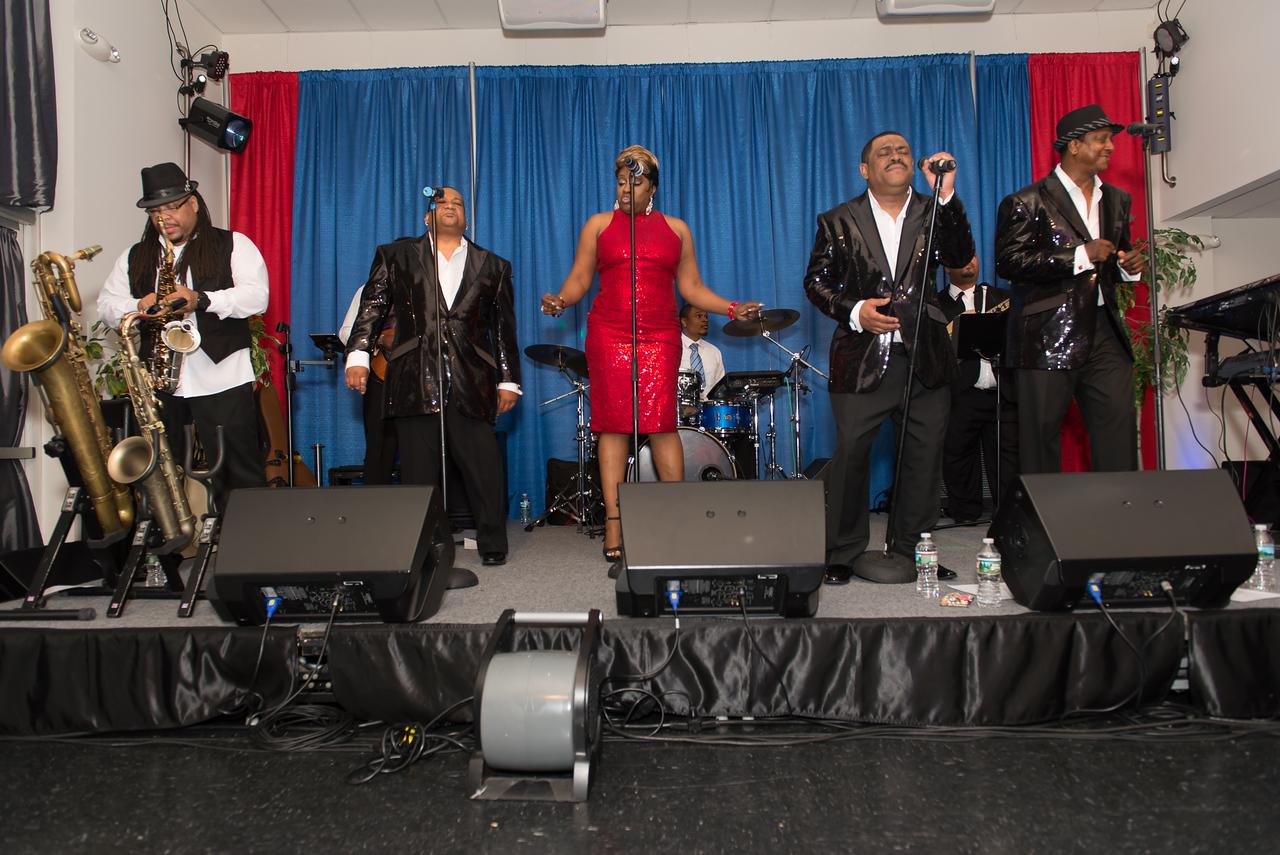 Motown & More-9133