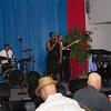 Motown & More-9120