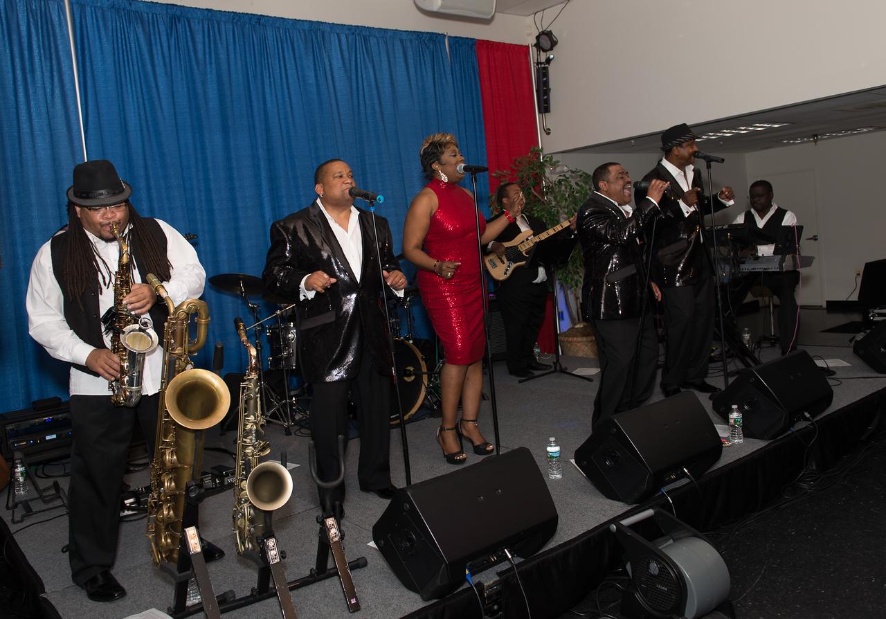 Motown & More-9126