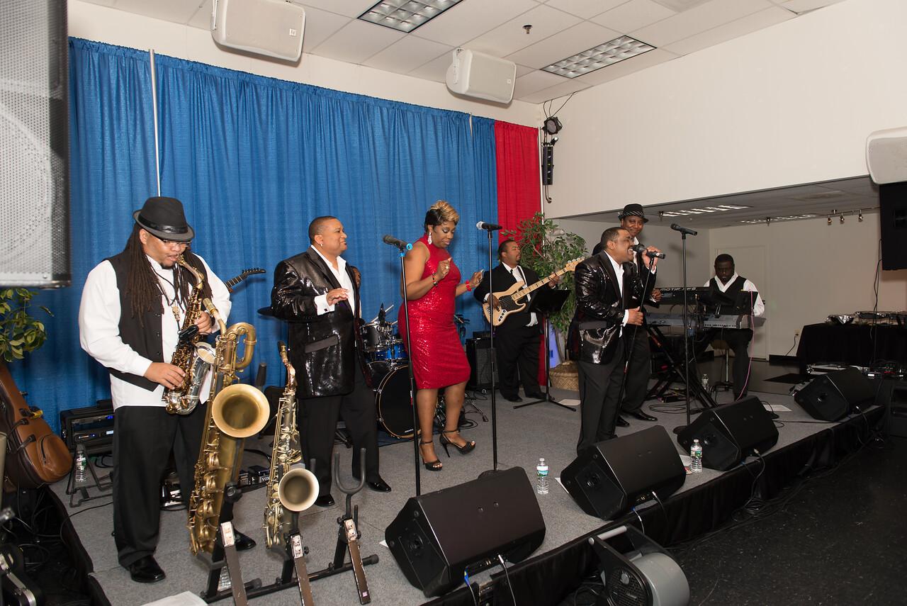 Motown & More-9132