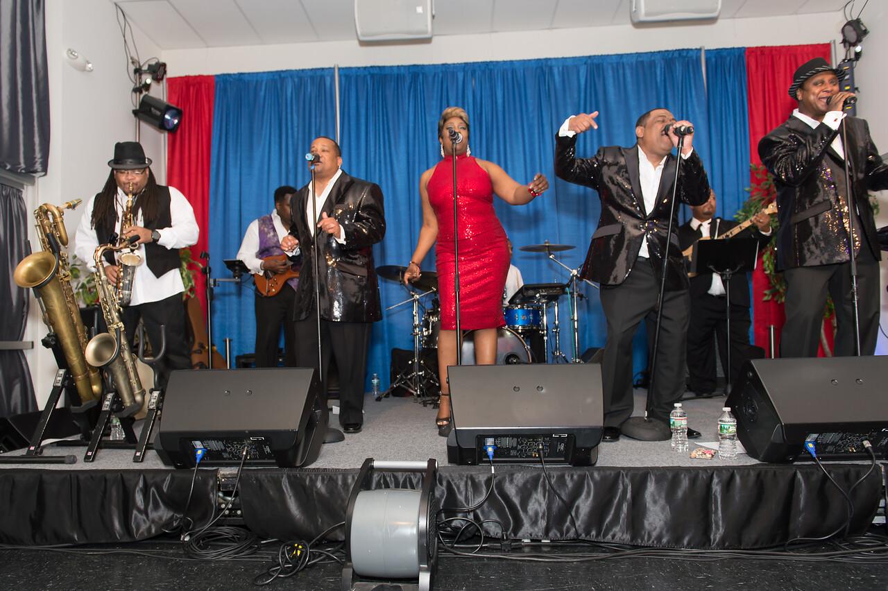 Motown & More-9134