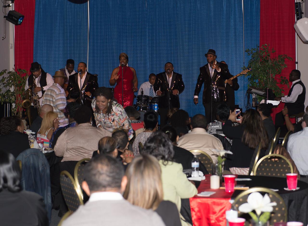 Motown & More-9142