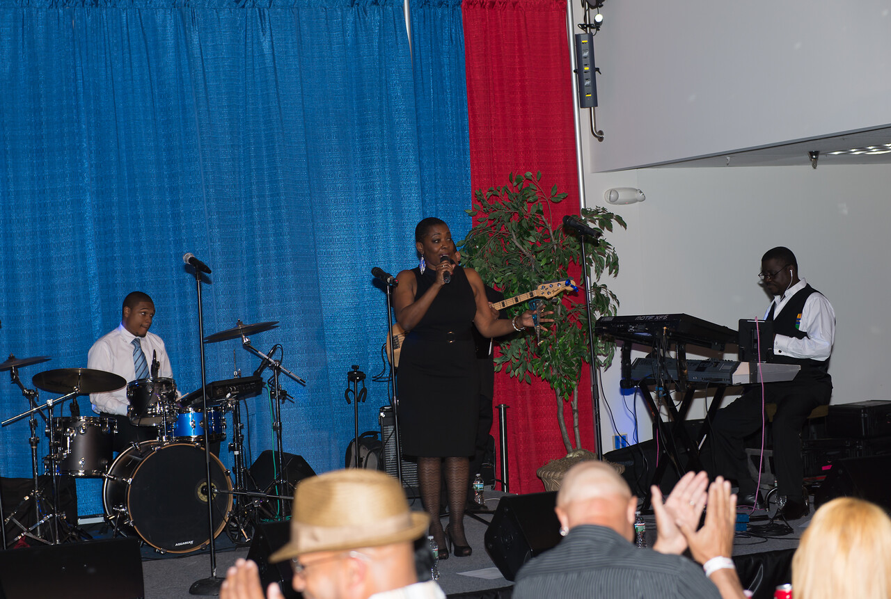 Motown & More-9121