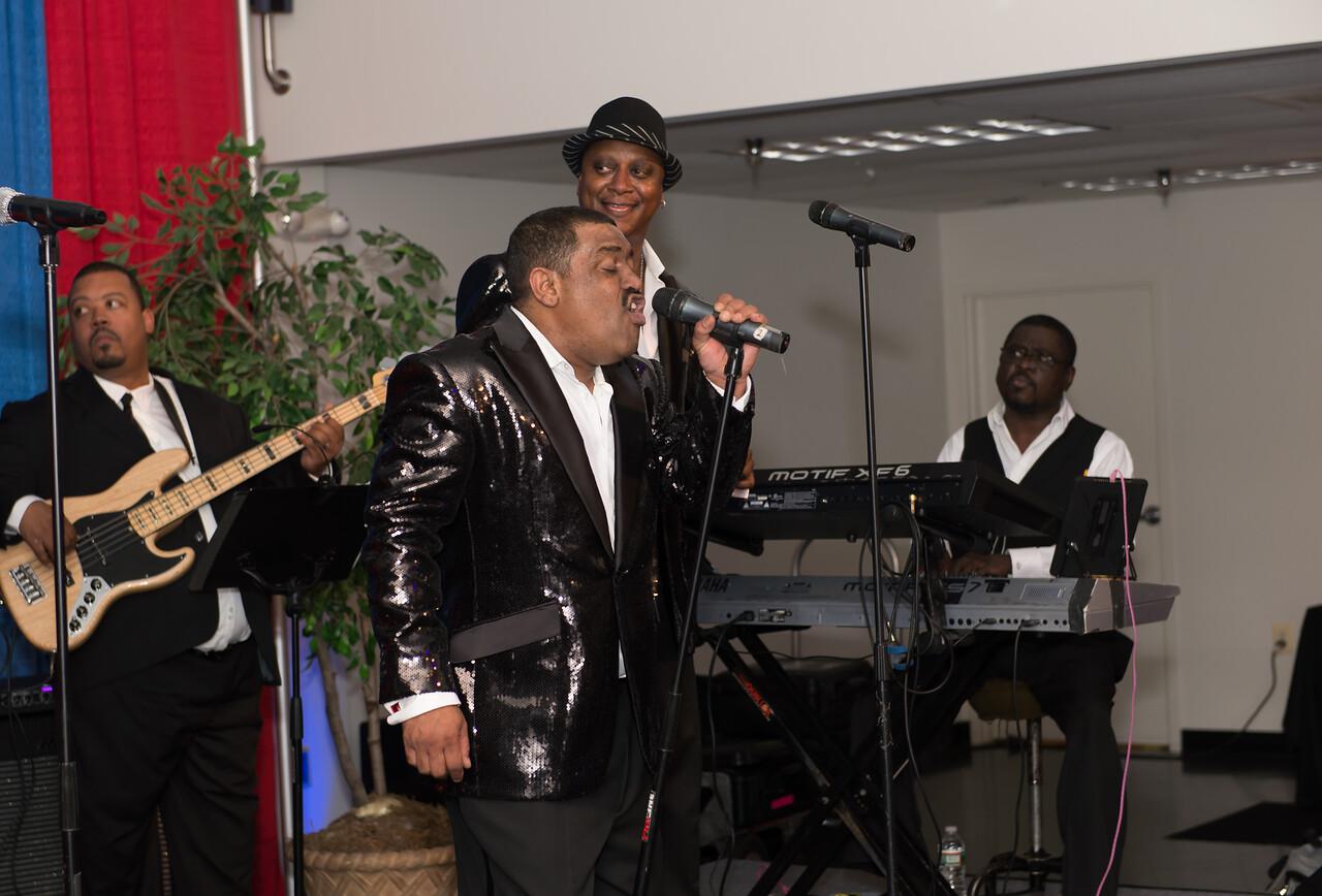 Motown & More-9131