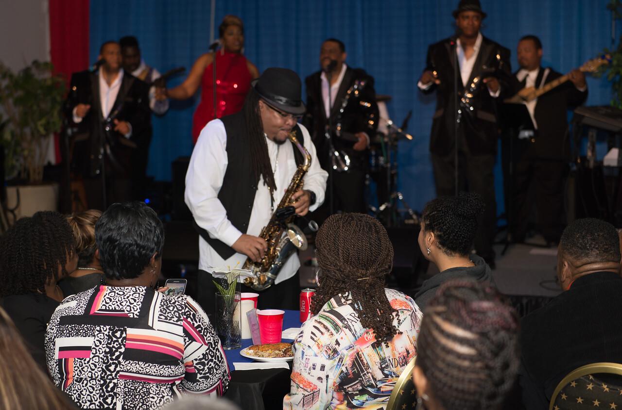 Motown & More-9138