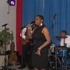 Motown & More-9116