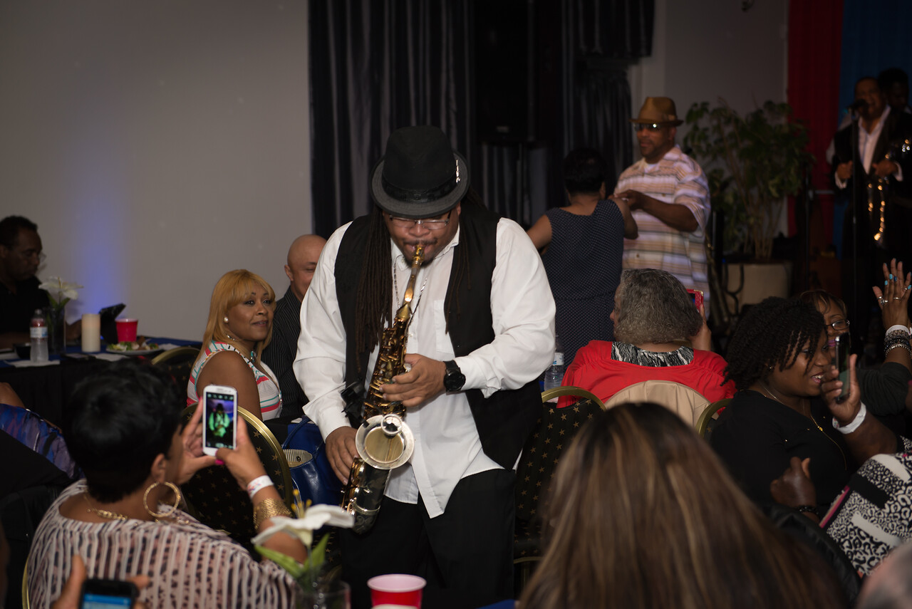 Motown & More-9141
