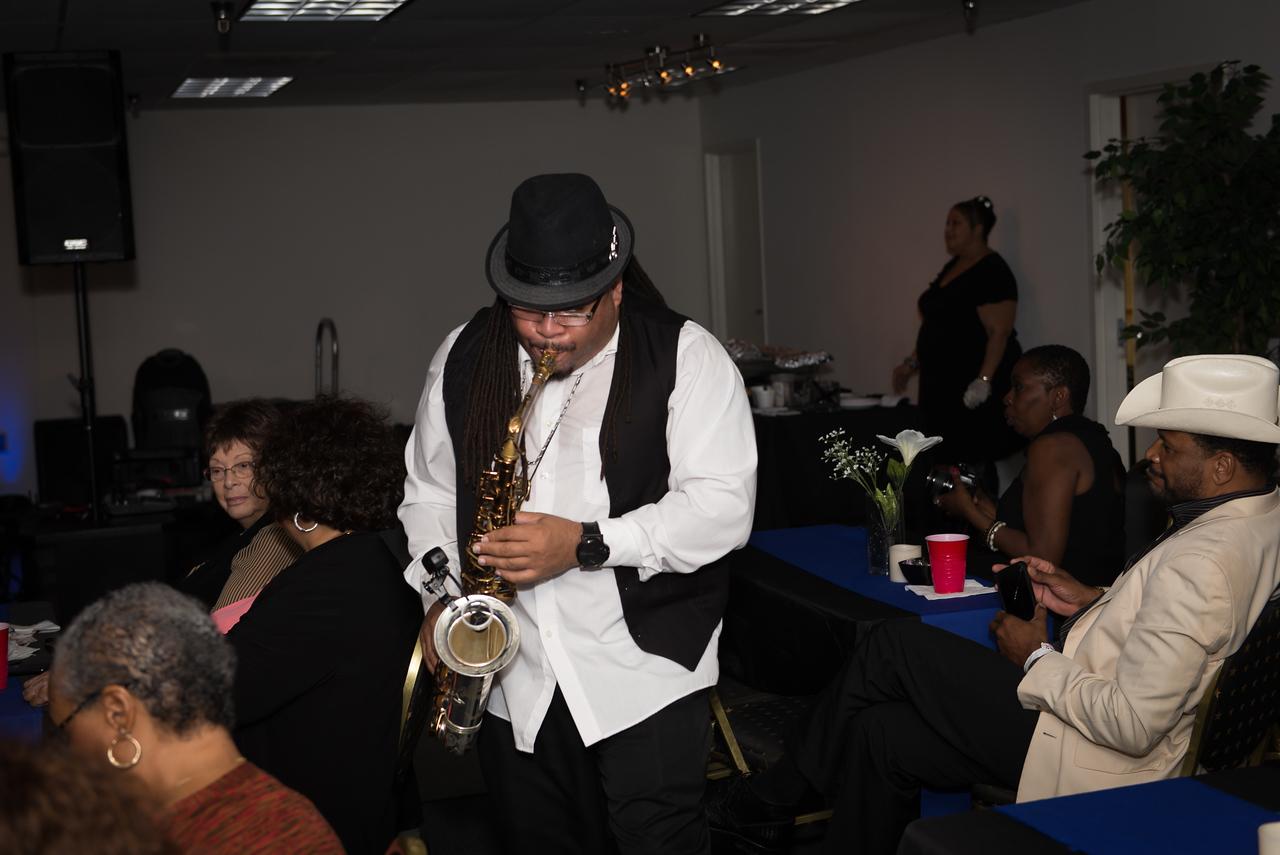 Motown & More-9139