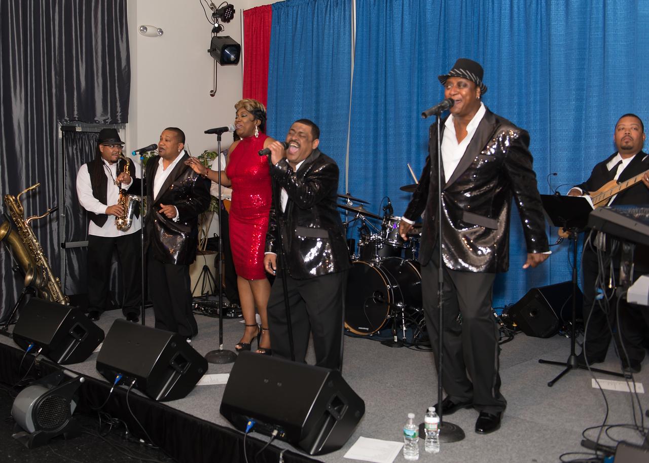 Motown & More-9124