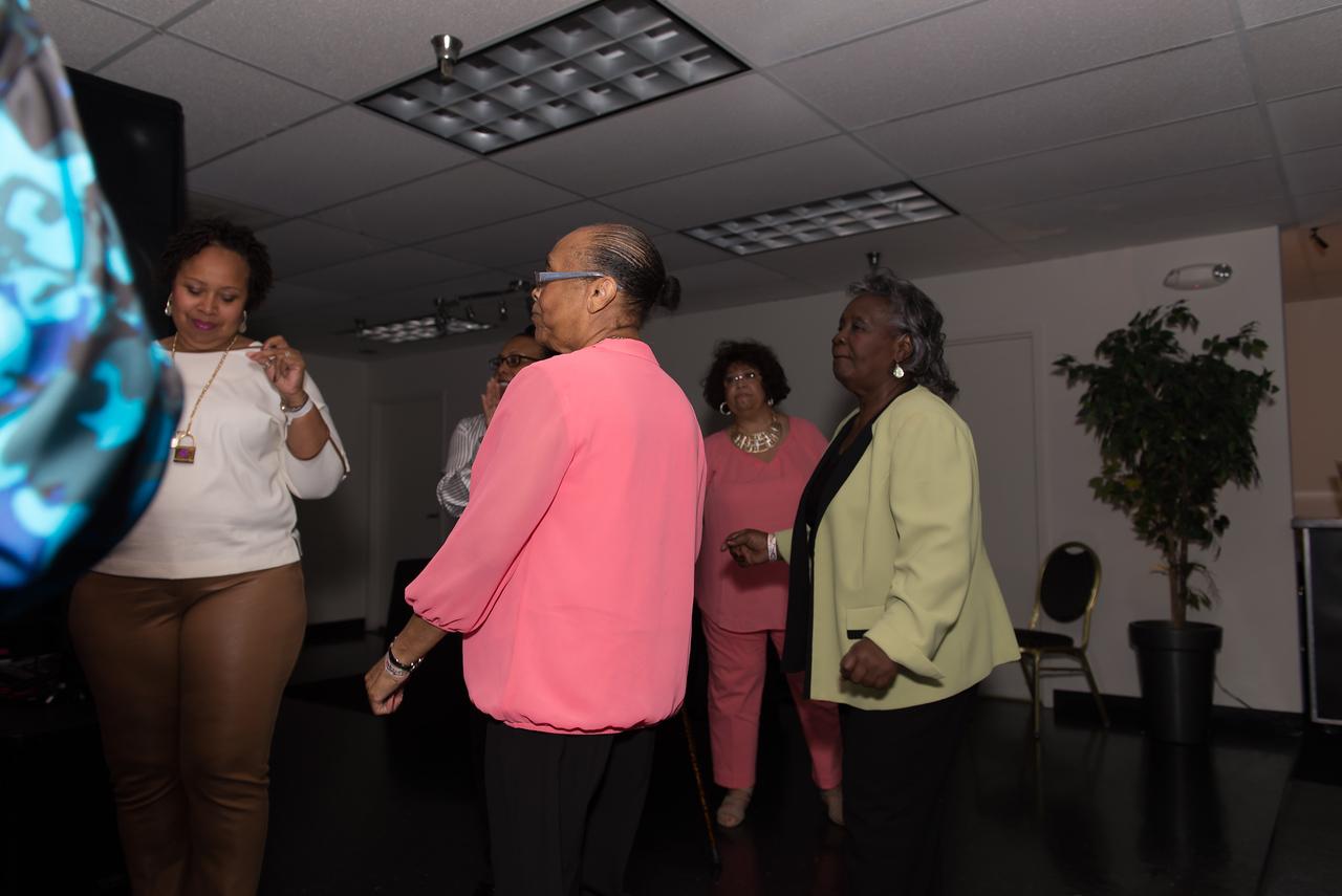 Motown & More-9177