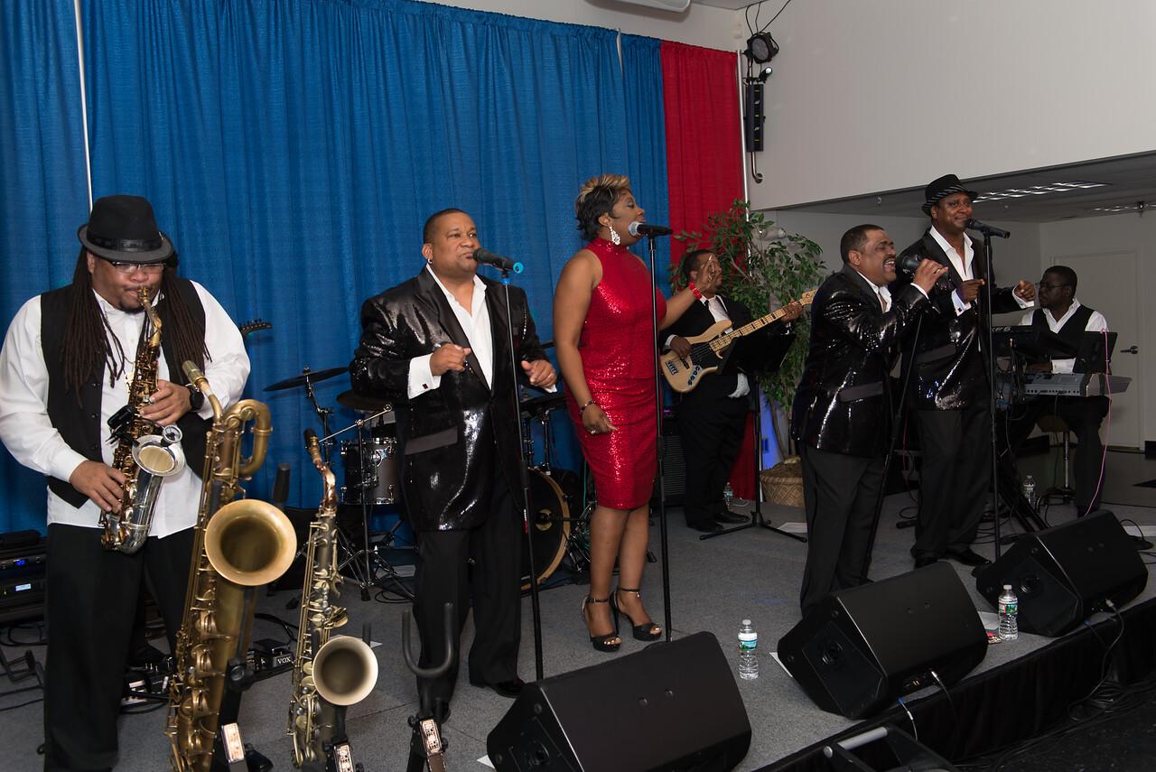 Motown & More-9127