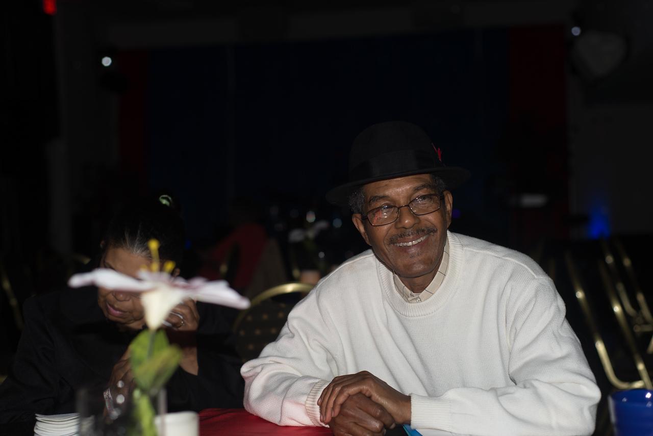 Motown & More-9102