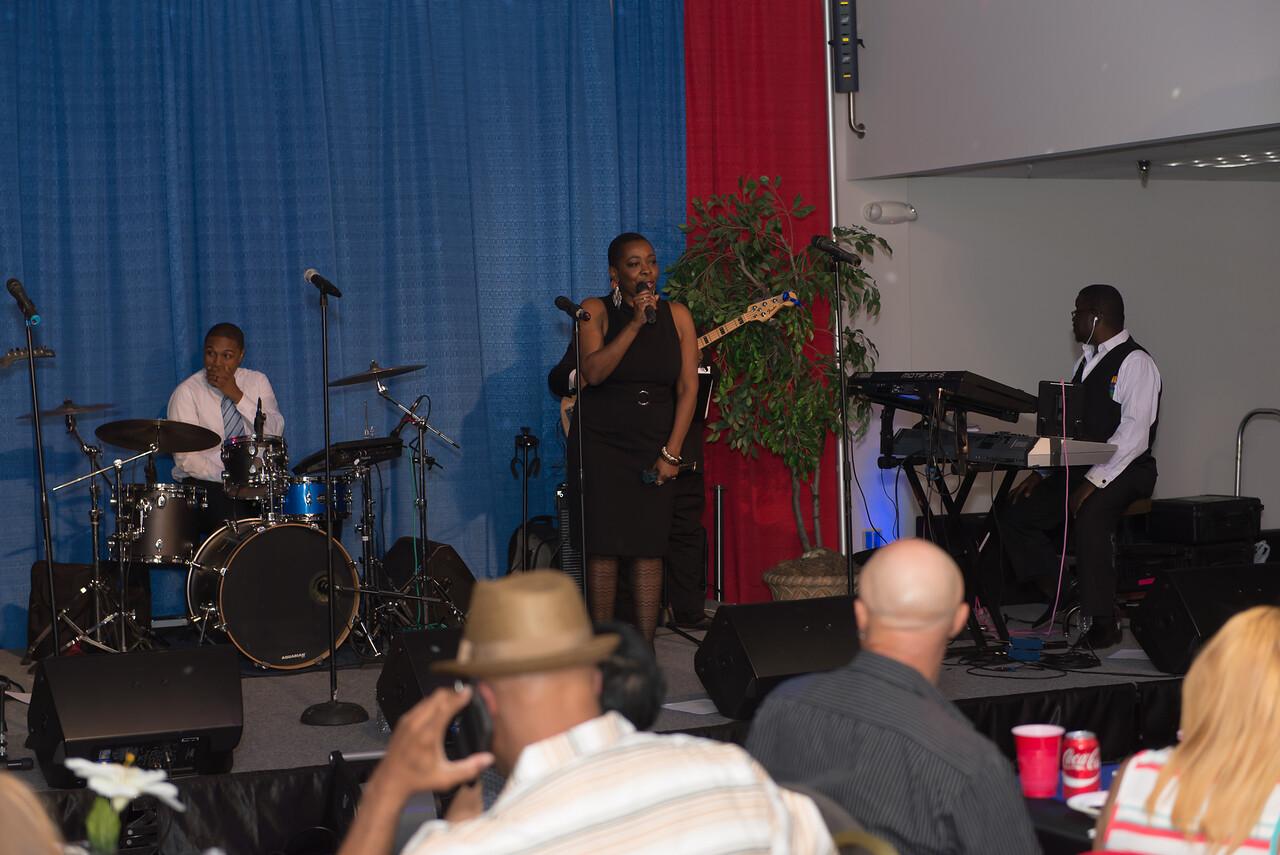 Motown & More-9119