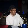 Motown & More-9092