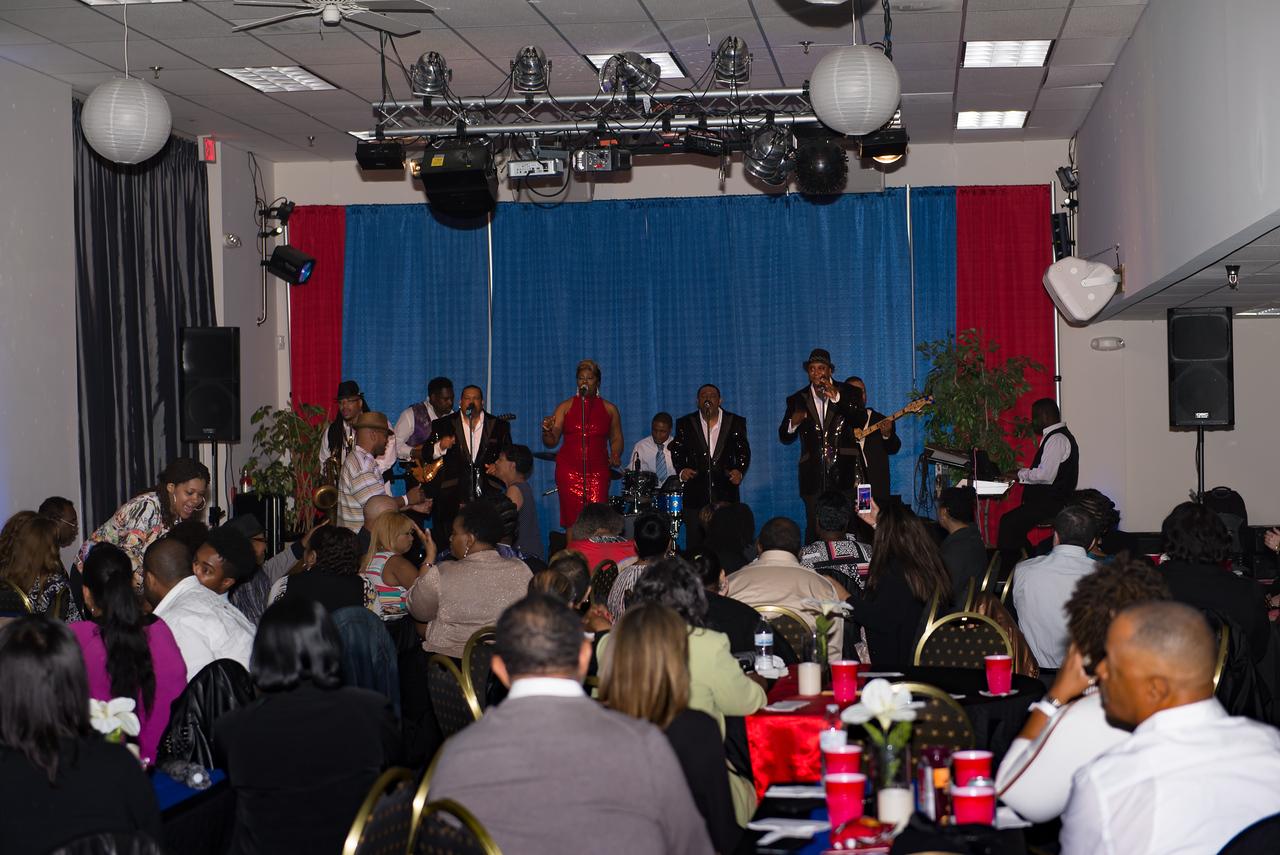 Motown & More-9143
