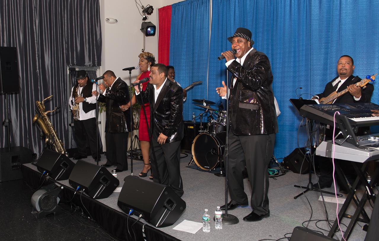 Motown & More-9125