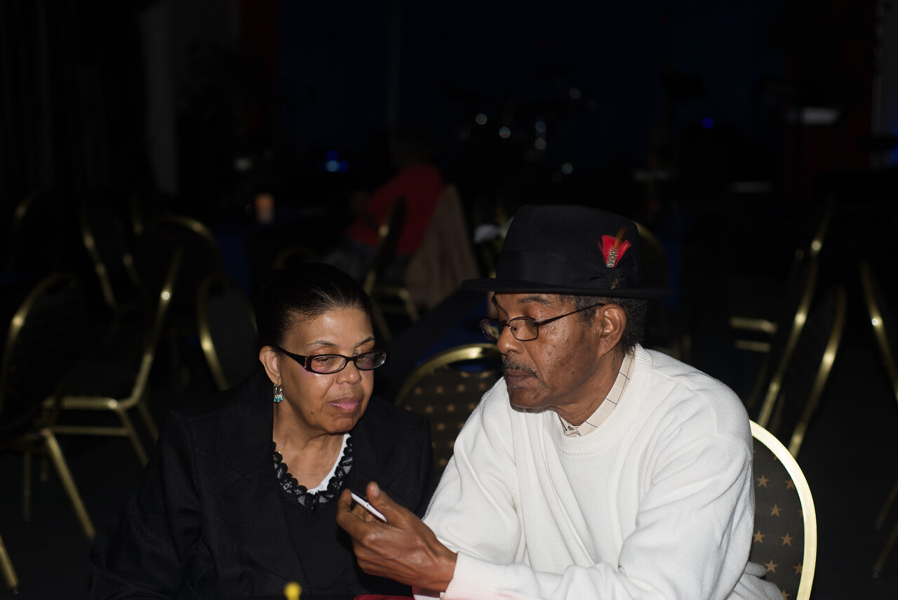 Motown & More-9105