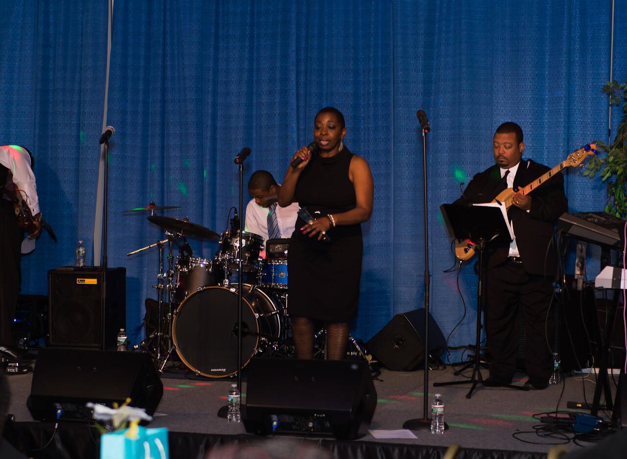 Motown & More-9114