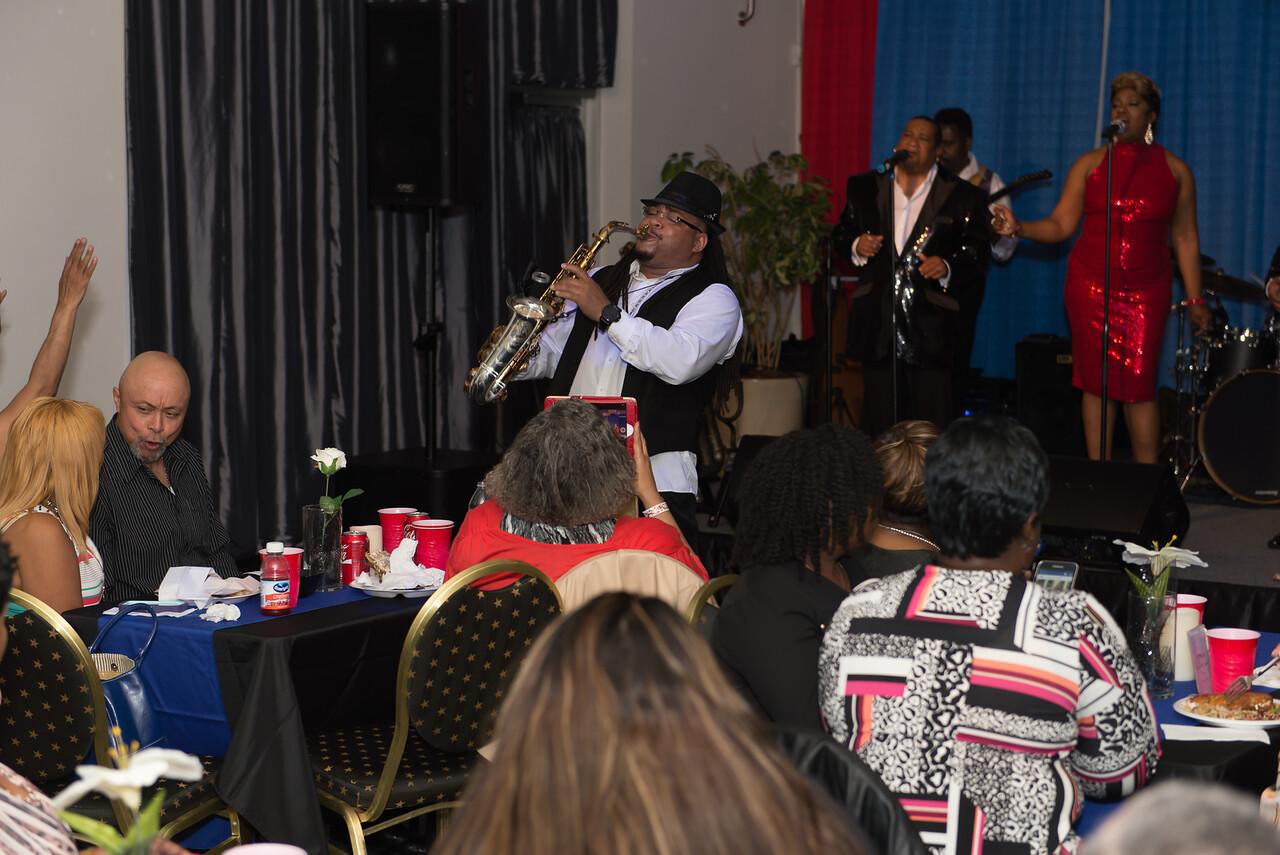 Motown & More-9137