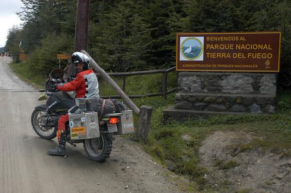 Motoxplorers