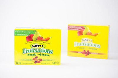 Motts Fruitsations-9129