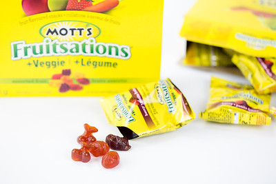 Motts Fruitsations-9156