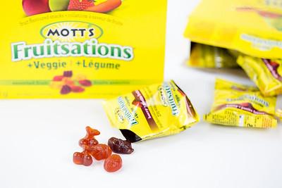 Motts Fruitsations-5