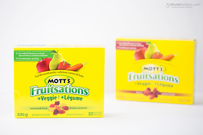 Motts Fruitsations-1-9137