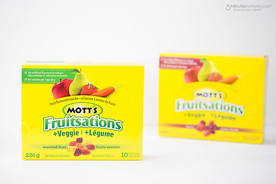 Motts Fruitsations-1-9138