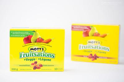 Motts Fruitsations-3