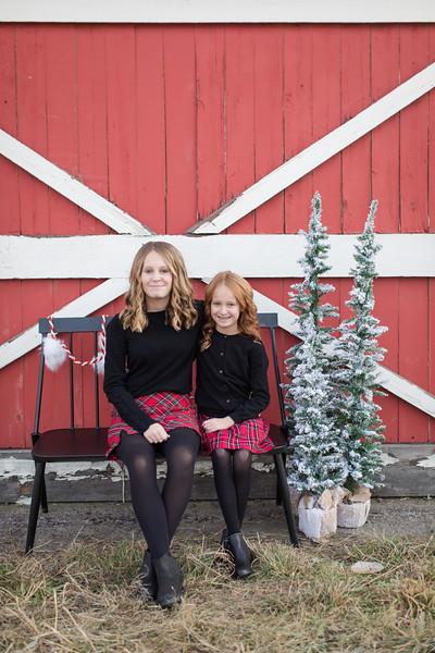 Moulds Christmas Mini-2