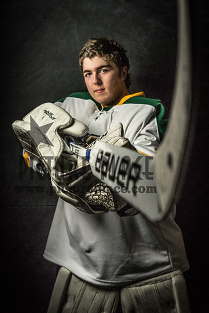 Mounds View Hockey
