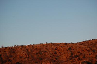 Mt Amanzi Scenery (7)