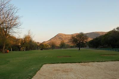 Mt Amanzi Scenery (1)