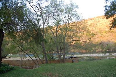 Mt Amanzi Scenery (3)