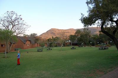 Mt Amanzi Scenery (4)