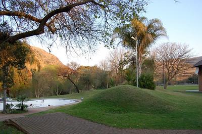 Mt Amanzi Scenery (2)