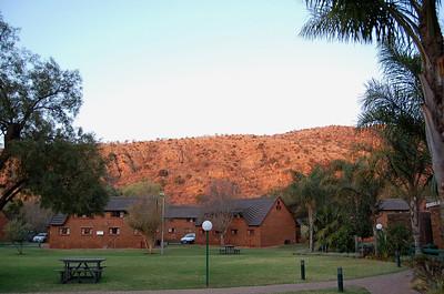Mt Amanzi Scenery (6)
