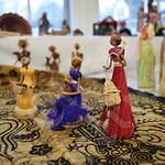 Nativity Set Collection
