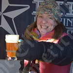 Bar Harbor Winter Beer Fest 2016