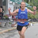 NEH 5-miler 2015