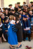 "2014 MHC Commencement<br /> May 2014<br /> Photos by Edward Louie<br /> If you like these pictures please visit <a href=""http://edwardlouiephotography.smugmug.com/"">http://edwardlouiephotography.smugmug.com/</a> to purchase a print or digital file and see more great pictures."