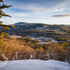 Mount Kearsarge from Dresser Hill 2