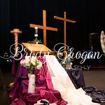 MM Opening Liturgy-6