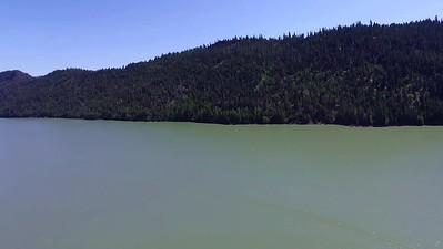 Tieton Lake