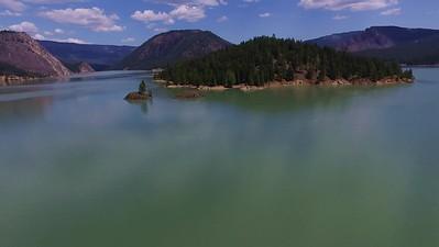 1-Tieton Lake