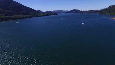 1-Yale Lake