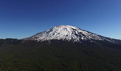 3- Mount St Helens-closer